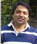 Dr. Muhammad Rashid Usman