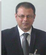 Dr. Hamed Sattar