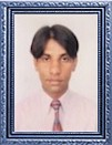 Dr. Arshid Mahmood Ali
