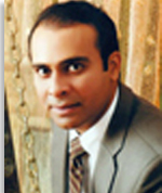 Dr. Majid Majeed Akbar