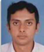Dr. Muhammad Usman Rahim