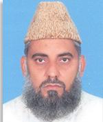 Prof. Dr. Hamid Ashraf Hamdani