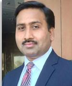 Mr. Shahid Parvez