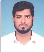 Dr. Hafiz Abdul Qadeer