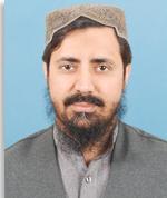 Dr. Abdul Majid Nadeem