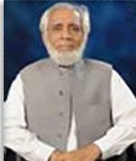 Prof. Dr. Sayyid Muhammad Akram