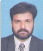 Dr. Sardar Asghar Iqbal