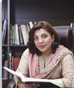 Dr. Humaira Asad