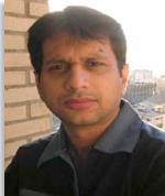 Dr. Syed Muhammad Farid