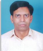 Dr. Saadat Ali Saqib