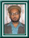Dr. Abul Wafa Mahmood