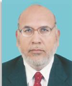 Mr. Ch. Javaid Akhtar