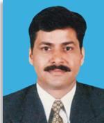 Mr. Iftikhar Ahmad Tarar