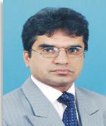 Prof. Dr. Aman Ullah Malik