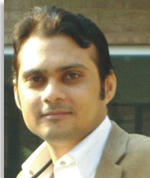 Mr. Imran Alam