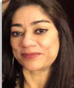 Dr. Fatima Kamran