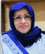 Prof. Dr. Firdaus-e-Bareen