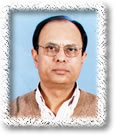Prof. Dr. Khan Rass Masood