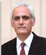 Prof. Dr. Faheem Aftab
