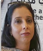 Dr. Humera Afrasiab