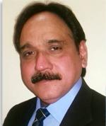 Prof. Dr. Zahoor Qadir Samra