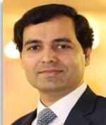 Dr. Zeeshan Mutahir