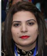 Dr. Saira Riaz
