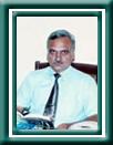 Prof. Dr. Tariq Mahmud