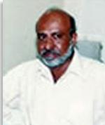 Dr. Muhammad Abdul Qadir