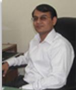 Prof. Dr. Ejaz Ahmed