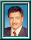 Dr. Munawar Ali Munawar