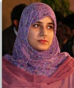 Dr. Rabia Rehman
