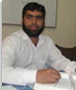 Dr. Muhammad Imran Din