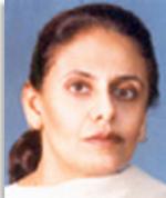 Dr. Nashi Khan