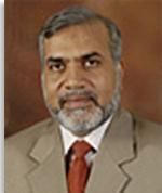 Prof. Dr. Abdul Ghaffar