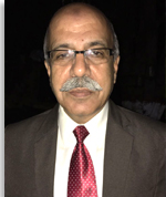 Dr. Shahid Jamil Sameeni
