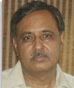 Dr. Mustansar Naeem
