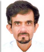 Prof. Dr. Bilal Masud