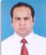 Dr. Muhammad Qadeer Afzal