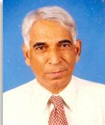 Prof. Dr. Muhammad Nawaz Chaudhry