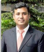 Dr. Muhammad Riaz
