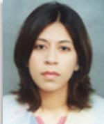 Dr. Saima Arshed