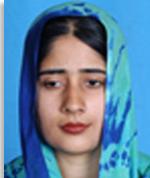 Ms. Saira Hameed