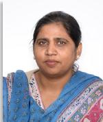 Prof. Dr. Anjum Nasim Sabri