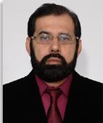 Dr. Abdul Rehman