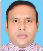 Dr. Imran Sajid