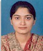 Dr. Tehmina Anjum