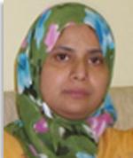 Dr. Naureen Akhtar