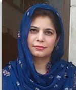 Dr. Amna Shoaib