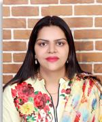 Dr. Maliha Uroos